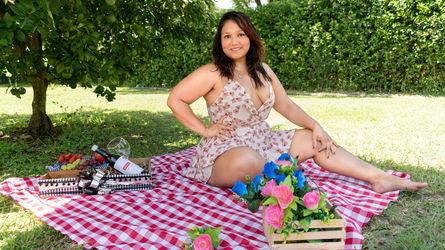 photo of ArianaHarpe