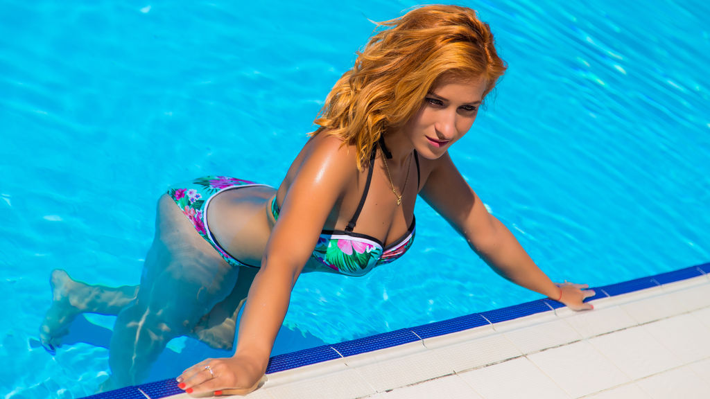 AmyGold online at GirlsOfJasmin
