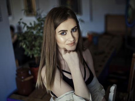 TaniaDelov