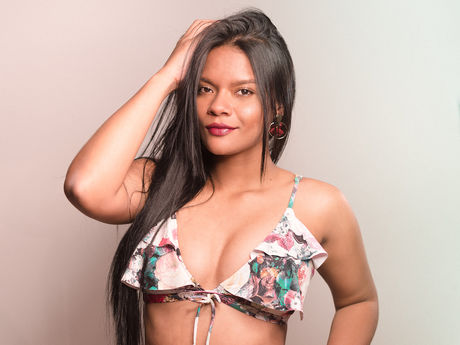 LauraNaranjo