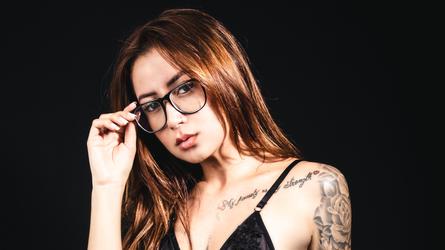 RebeccaSutter