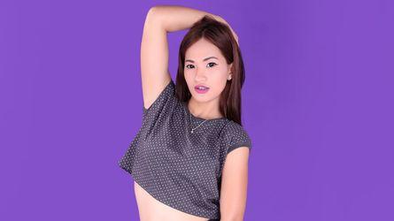 photo of AngelaQuinn