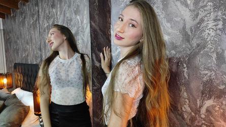 photo of CatalinaCelis