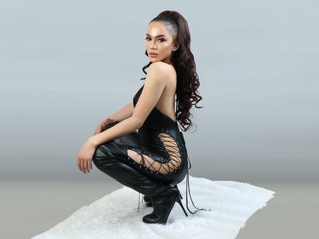 kellyTHEsexDiva
