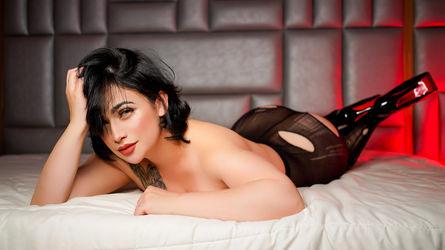 photo of AlexandraRicci