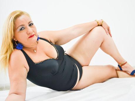 AmandaWolfs