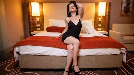 photo of JasmineBrooks