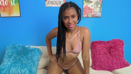 photo of AinaSantana