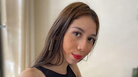 photo of AlexandraQuiroga