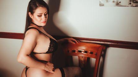 photo of JuliaDawson