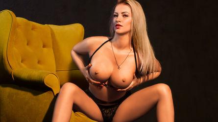 photo of AnnieRuso