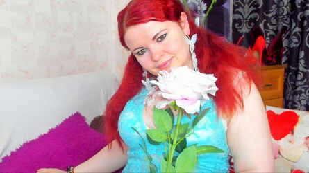 photo of EmiMelicent