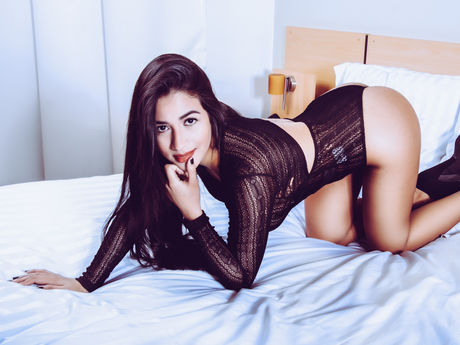 ArianaaMoretti