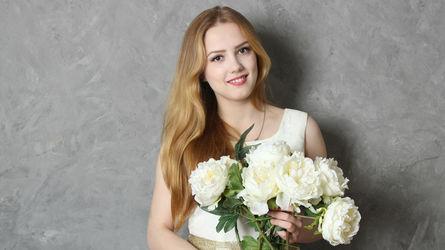 PrettyArisha