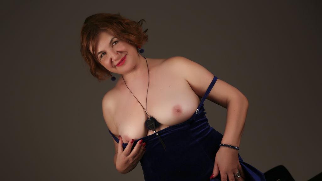 Free amatuer ebony porn