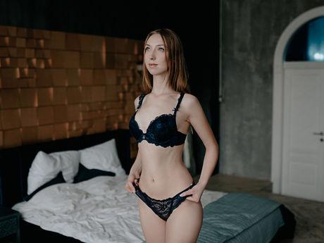 DianaMill