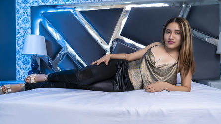 photo of AdelleSantoro