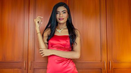 photo of LaraHill