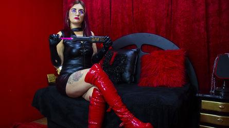 photo of EmmaVillamil