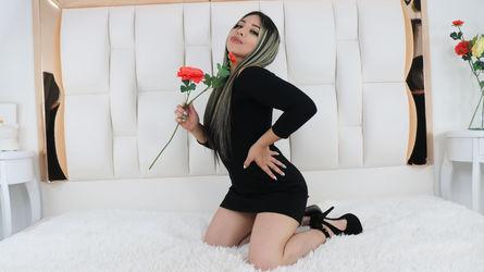 photo of AngelaPierre