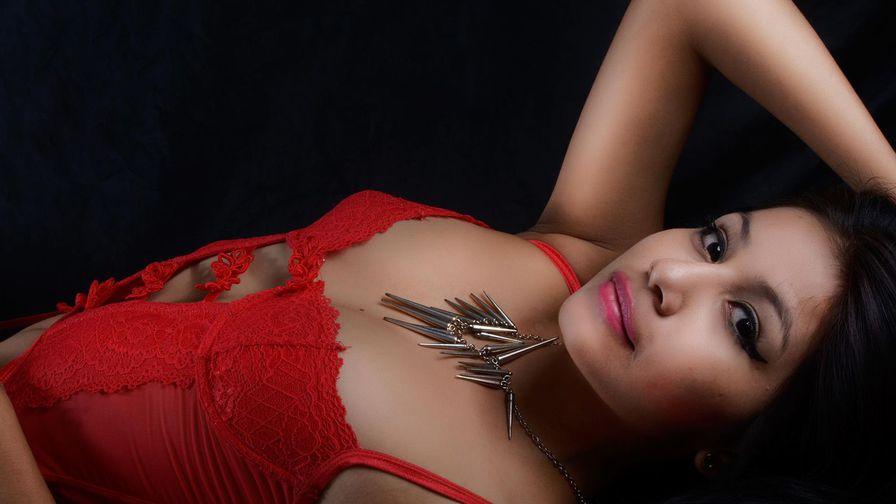 chat sex kostenlos beste sexkontakt seite