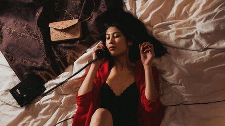 photo of YukoTui