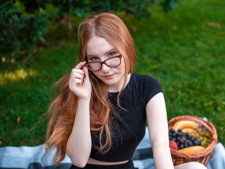 LauraJonson