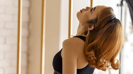 photo of TinaMuon