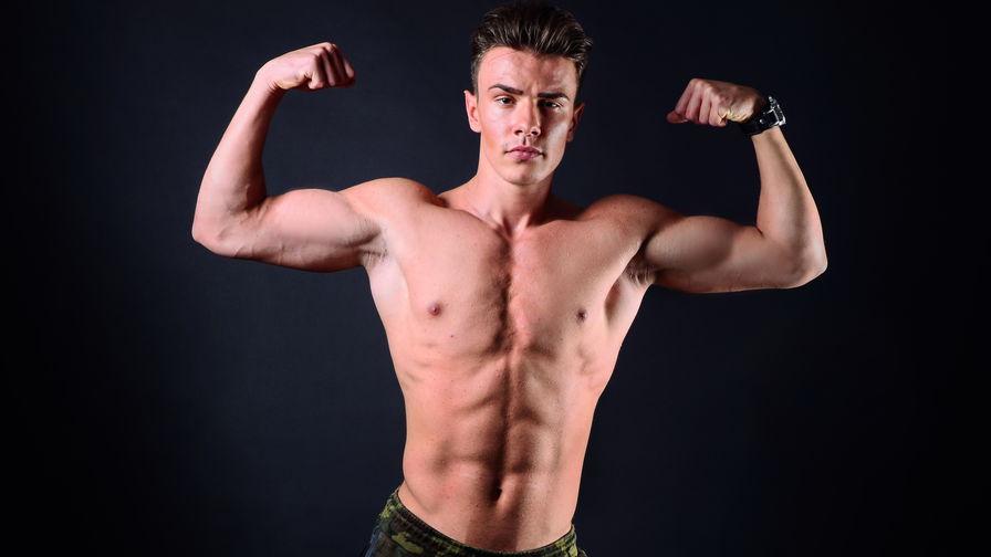 homo alaston seksi seksi live