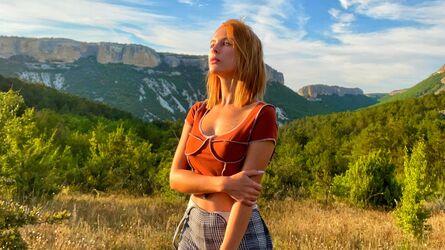 photo of ElizabethWalker
