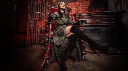 photo of EveLegrand