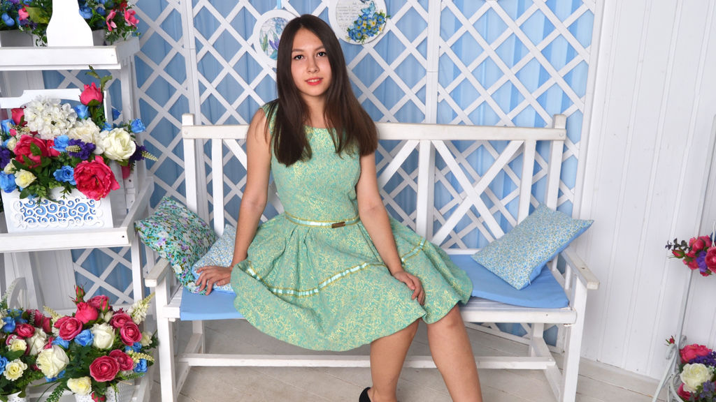 RachelRuby online at GirlsOfJasmin