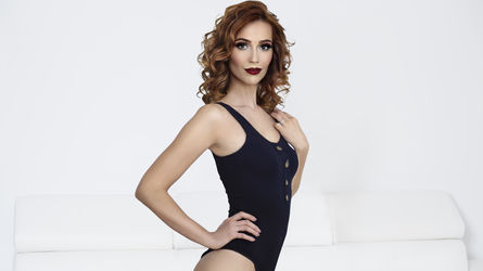 photo of AyanaMaes