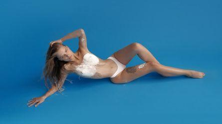 photo of LeyaJohnson