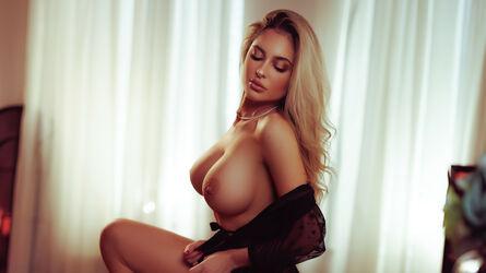 photo of NatalliaGray