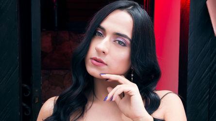 SarahMontez