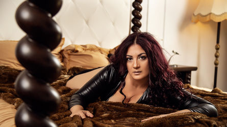photo of AliciaDixon