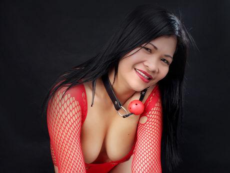 Live show with Mistress SlutkinkydrtyXxX