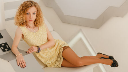 photo of LillyBrook