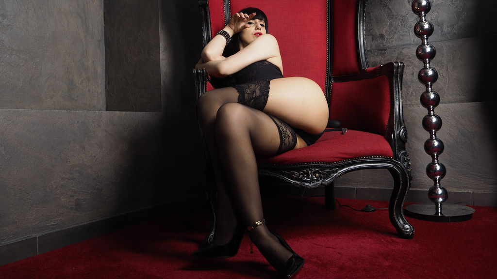 Watch the sexy DemandingEve from LiveJasmin at GirlsOfJasmin