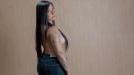 photo of MarianaMaldonado
