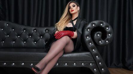 photo of LilithManson