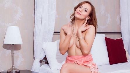 AmalieLove | LiveJasmin