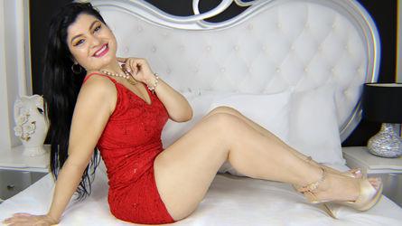 photo of SamaraHilton