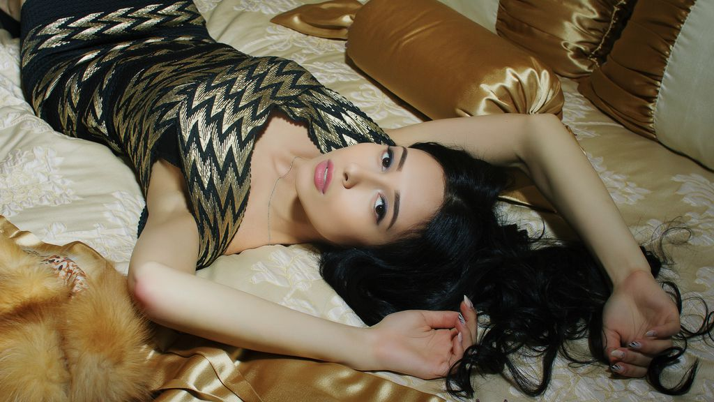 Watch the sexy ShooBeDoo from LiveJasmin at PULA.ws