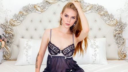 photo of SandraBailey