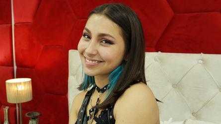 photo of SofiDelacruz