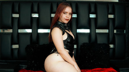 photo of NataliaVanadel
