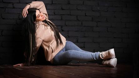 photo of ElisabettaLee