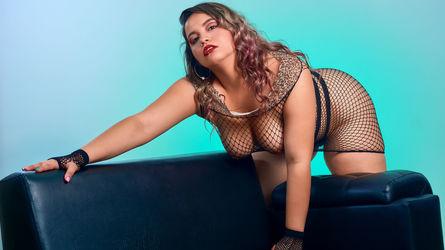 photo of AliciaMichael
